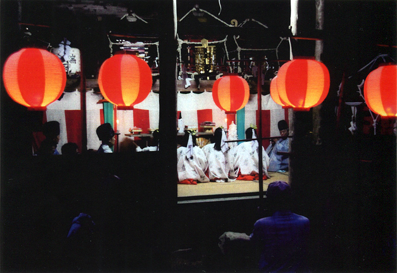 gion-photo-t