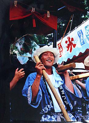 甲奴町観光協会写真コンテスト